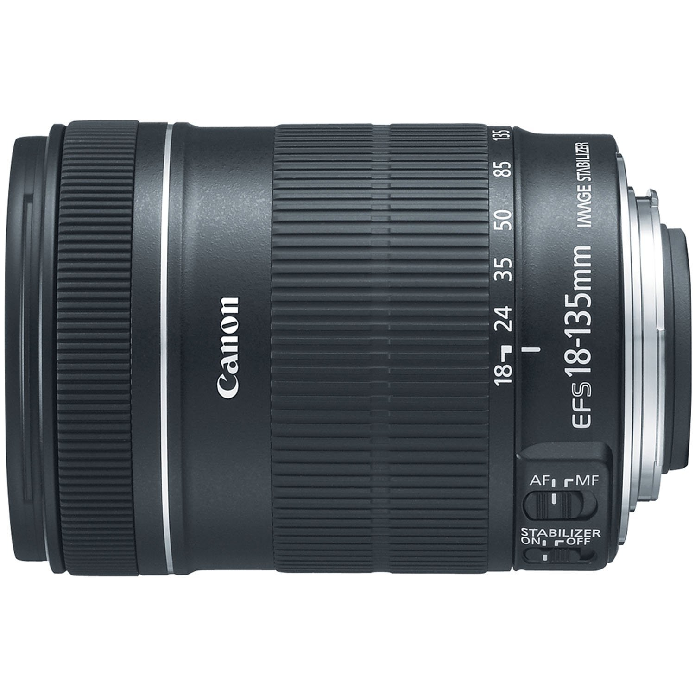 Amazon.com : Canon EF.