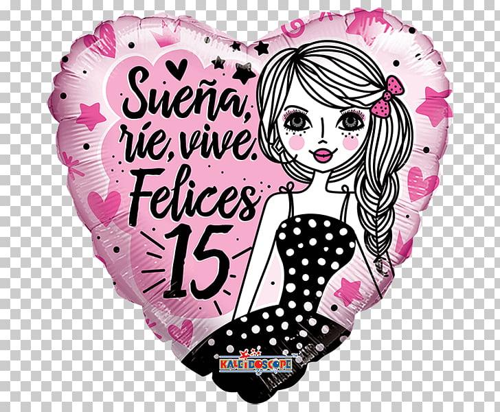 Felicidad fiesta quinceañera amor fiestas patrias, 18 años.