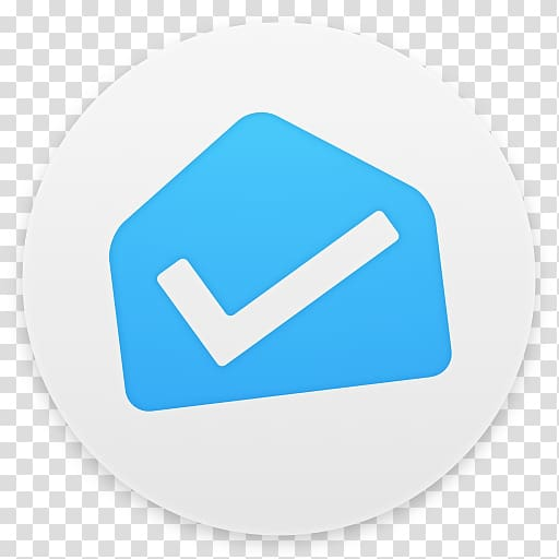 Inbox by Gmail Email client macOS, lavender 18 0 1.