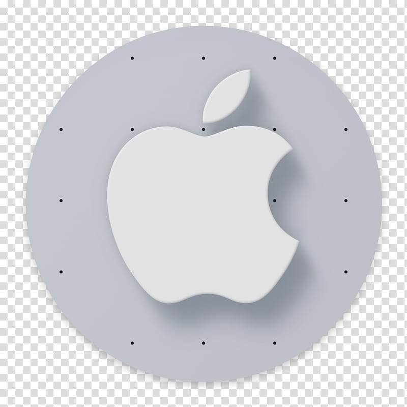 WWDC for macOS, WWDC icon transparent background PNG clipart.