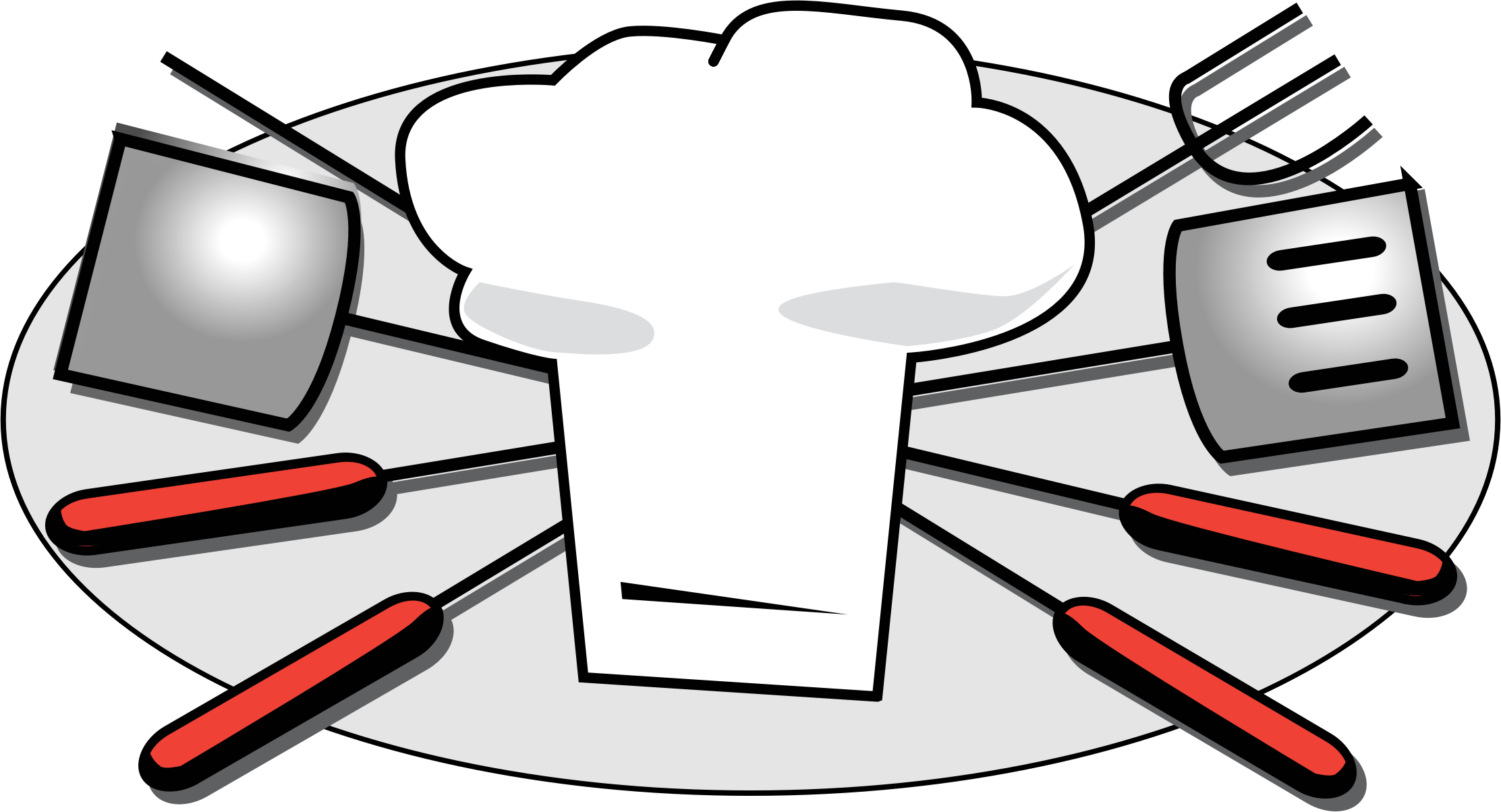 Flames clipart bbq, Flames bbq Transparent FREE for download.