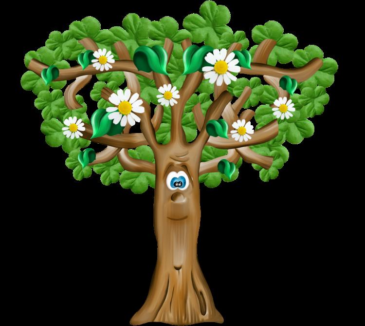 Tree Drawing Clip art Image GIF.