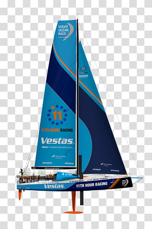 Sailboat Racing transparent background PNG cliparts free.