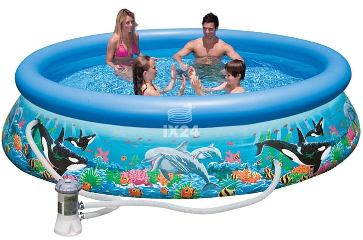 Water Filter Swimming Pool Foot Amazon.com Inch PNG, Clipart.