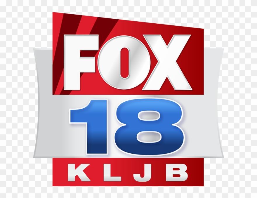Kljb Fox 18.