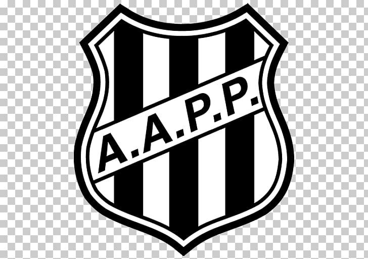 Associação Atlética Ponte Preta Logo graphics , dls 18 logo.