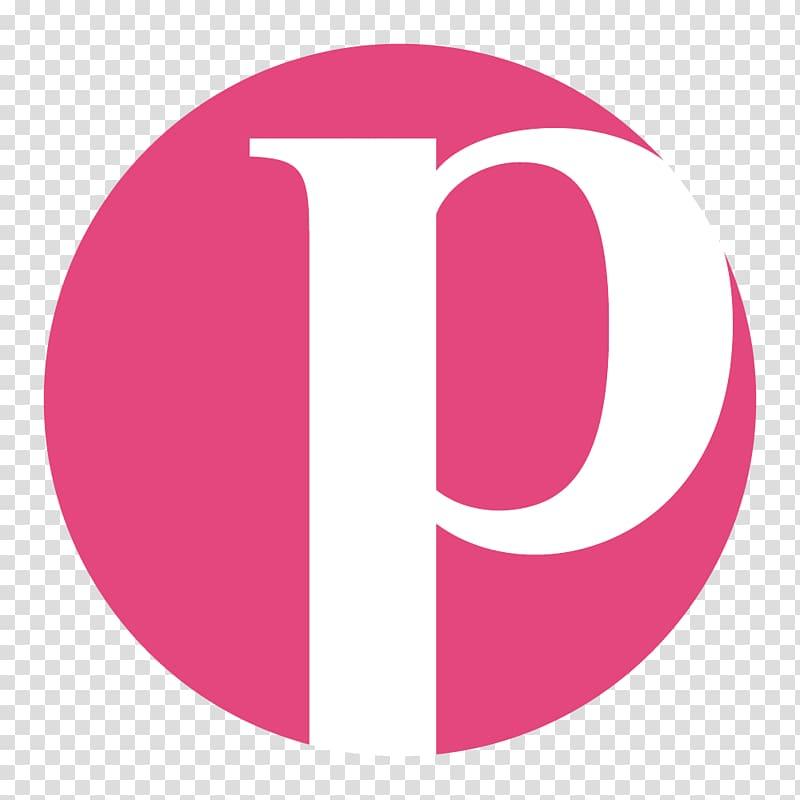 Perfectly Posh Consultant Logo Business, 18 logo transparent.