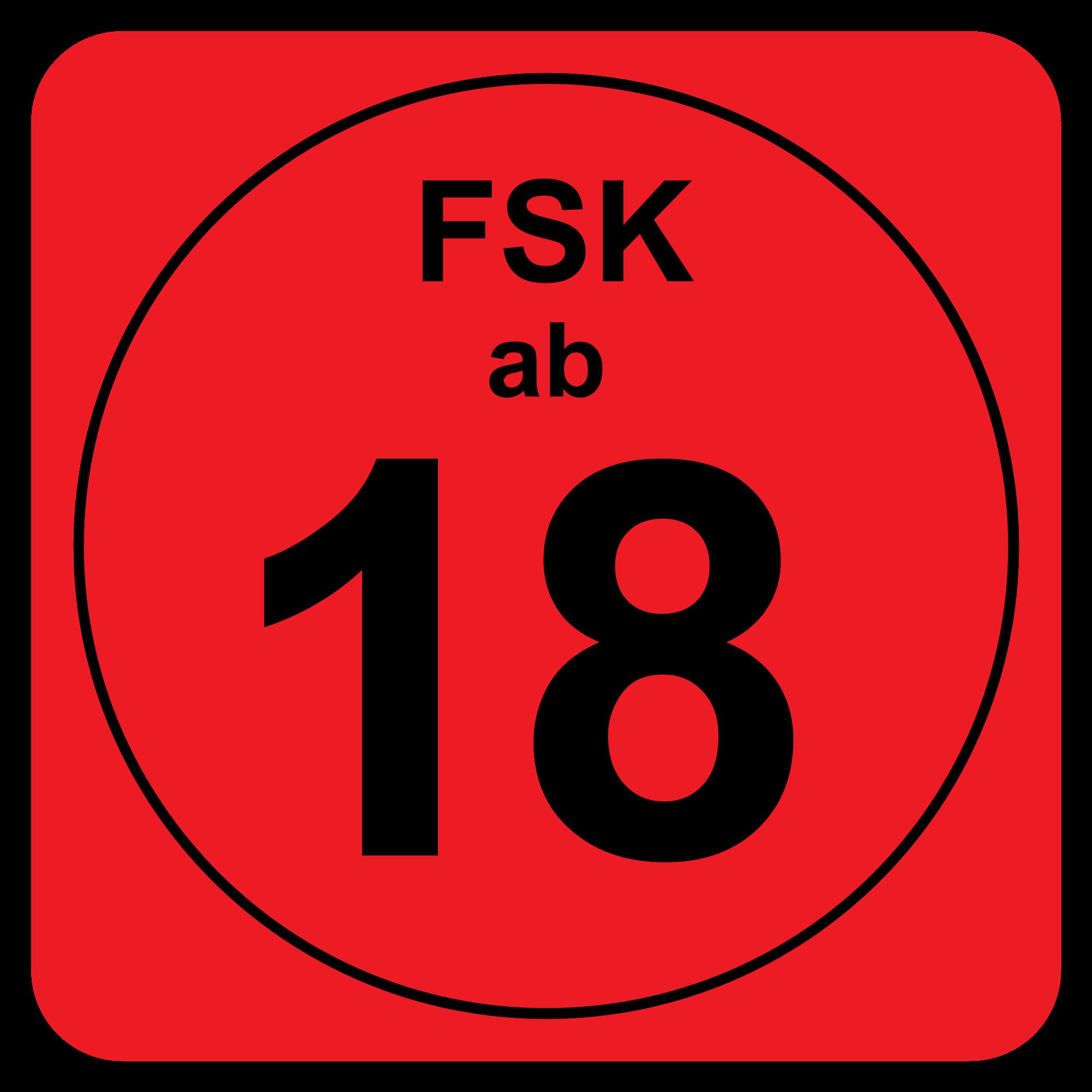 File:FSK Ab 18 Logo Dec 2008.svg.