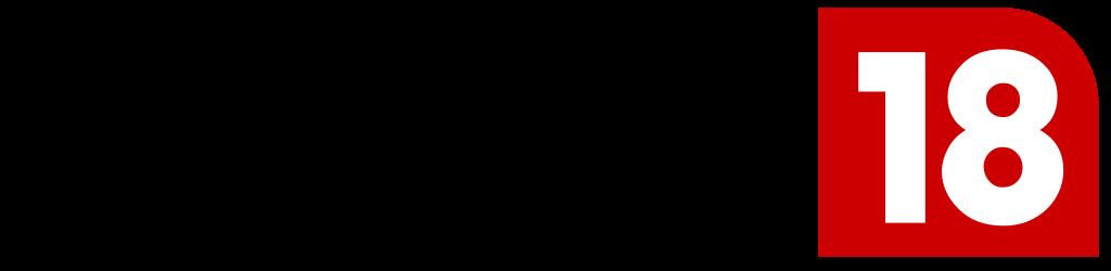 File:Network 18 Logo.svg.