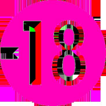Logo 18 png 12 » PNG Image.
