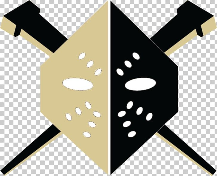 Wheeling Nailers Pittsburgh Penguins Colorado Eagles 2017.