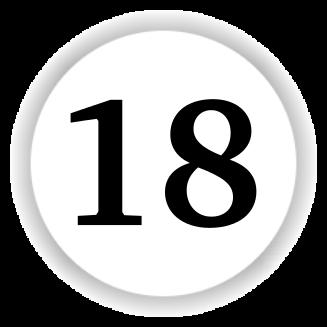 File:Mancala hole (18).png.