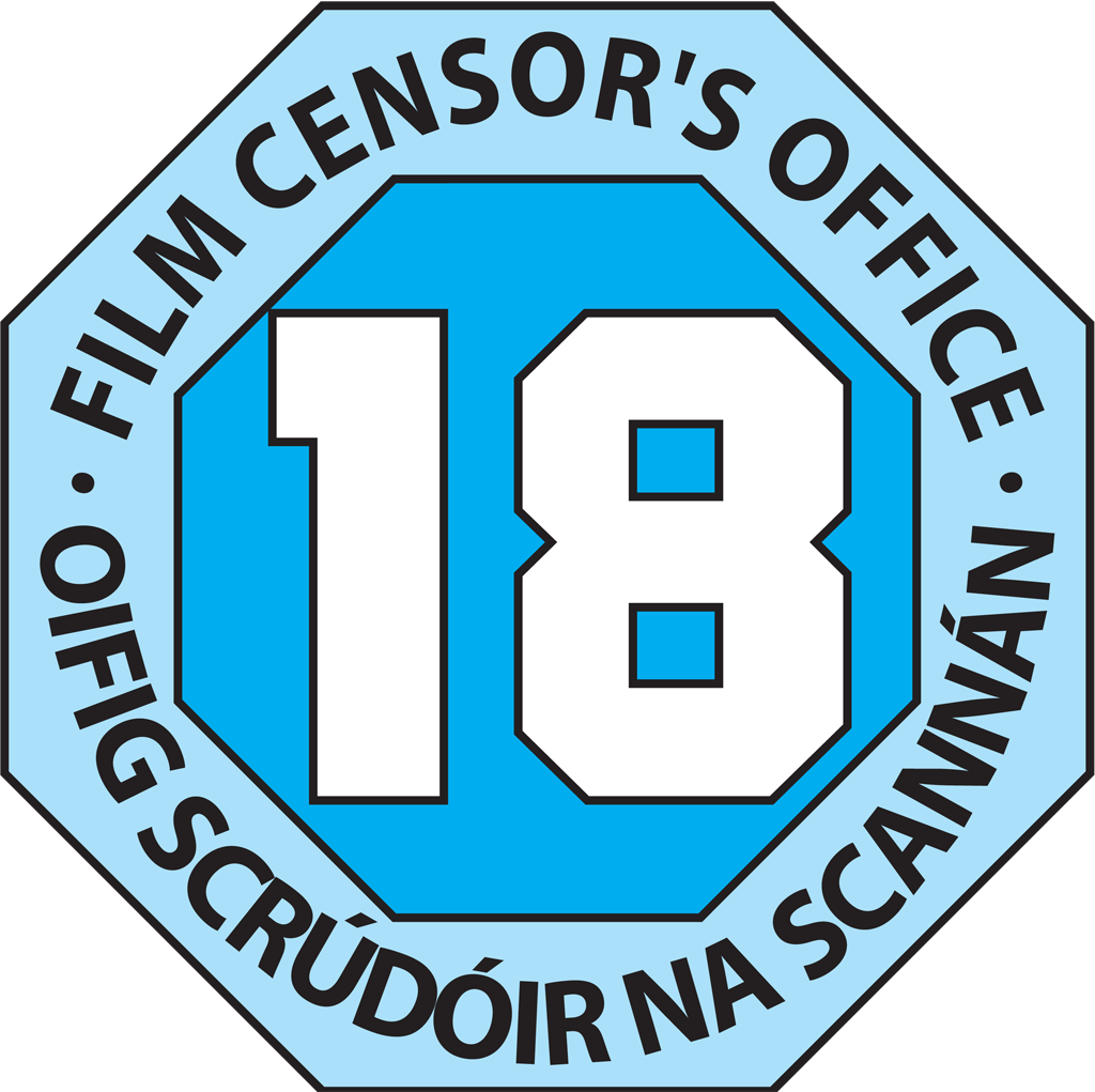 File:IFCO 18.png.
