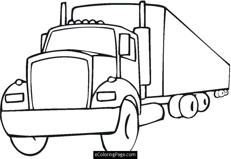 Free 18 Wheeler Cliparts, Download Free Clip Art, Free Clip.