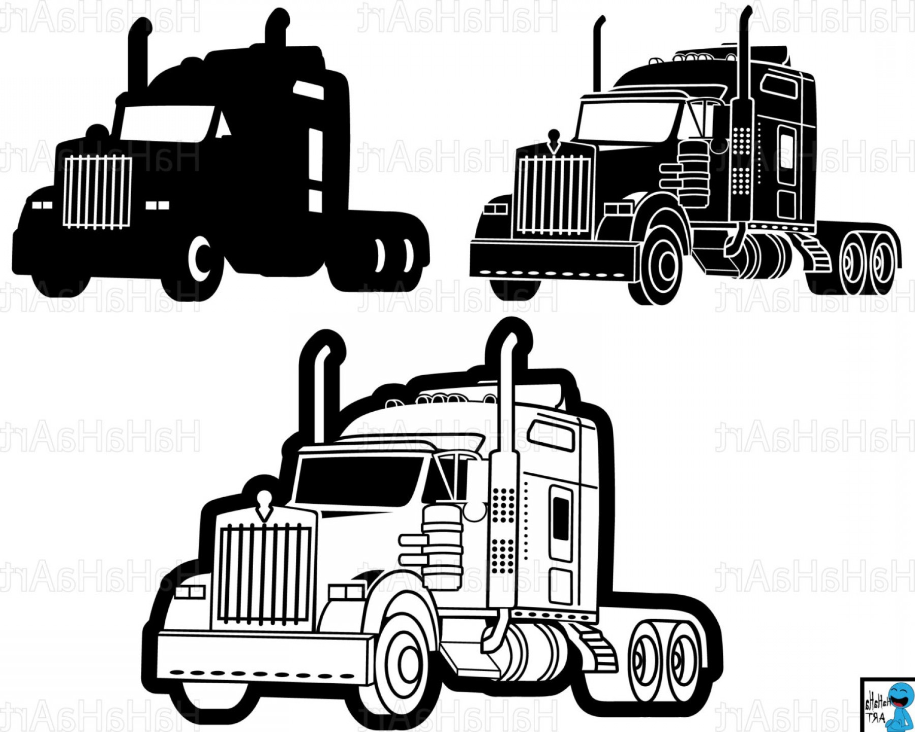 The best free Wheeler vector images. Download from 86 free.