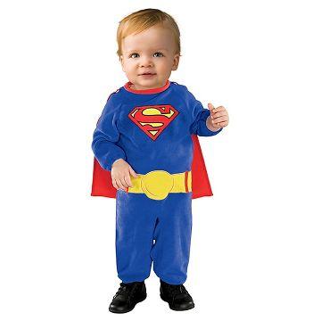Baby Halloween Costumes : Target.