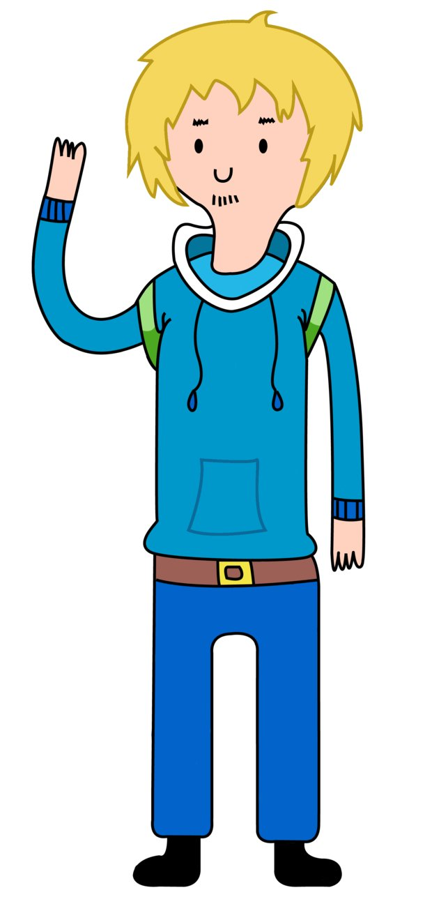 18 year old boy clipart clipground