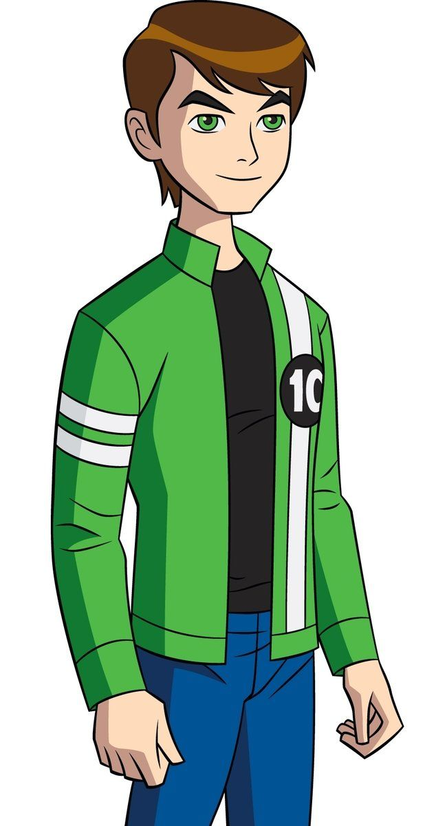 17 Best images about Ben 10 on Pinterest.