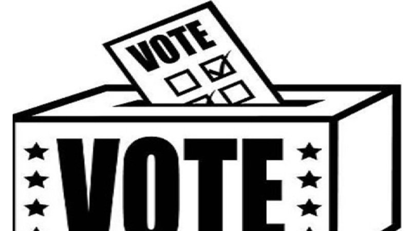 Petition · UK Government: Retain the voting age at 18.
