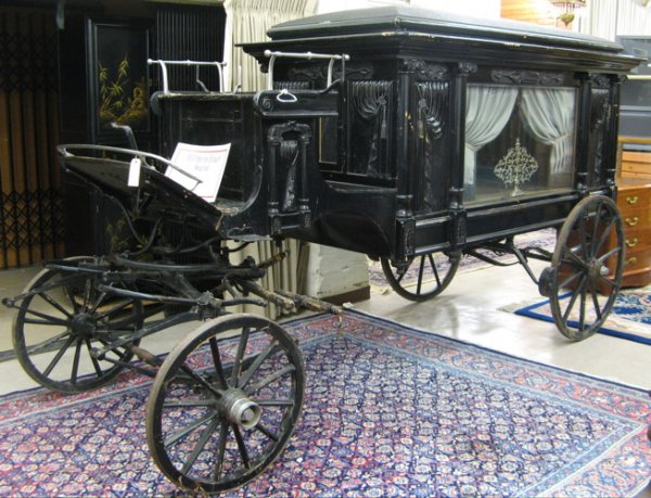 Similiar Horse Drawn Hearse Carriage Keywords.