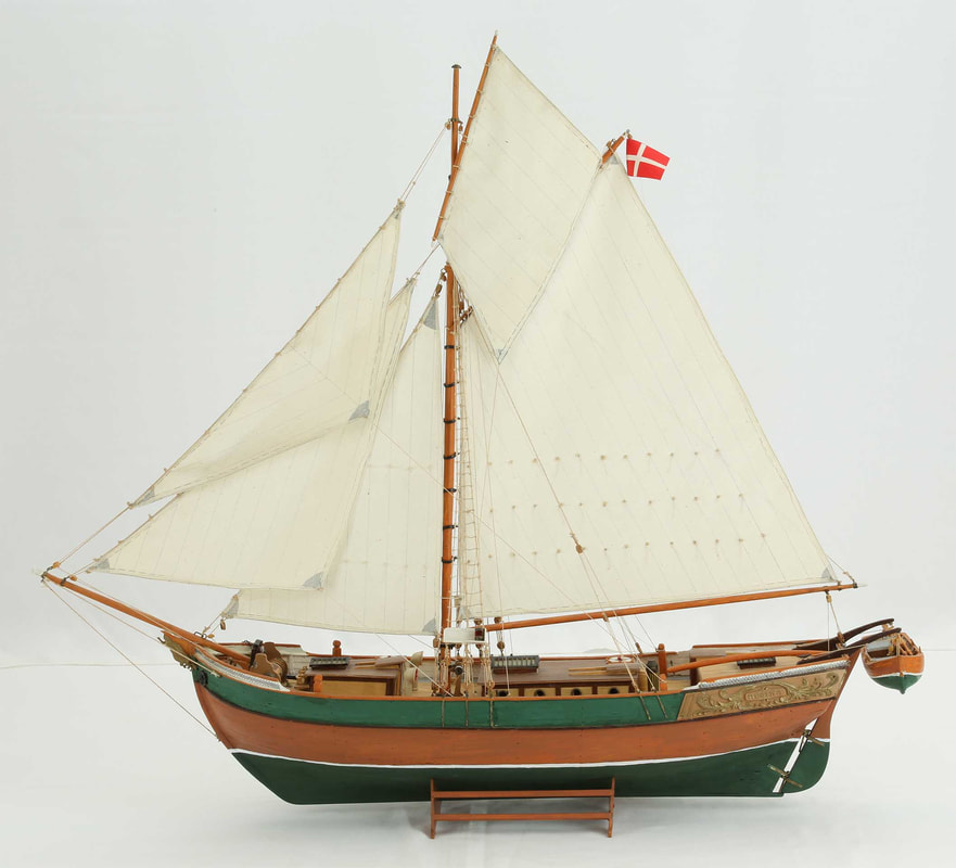 1800 s american cargo boat clipart clipart images gallery.