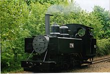 1800 s train tender 2d clipart clipart images gallery for.