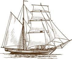 Image result for Bing Graphic of the sailing Ship Dianna.