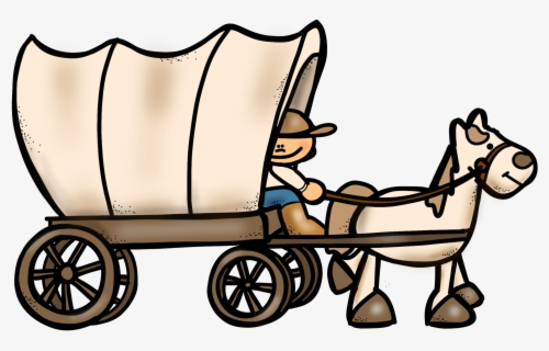 Free Trail Clip Art with No Background.