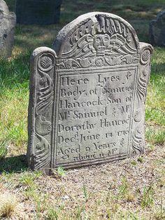 12 Best old tombstones images.