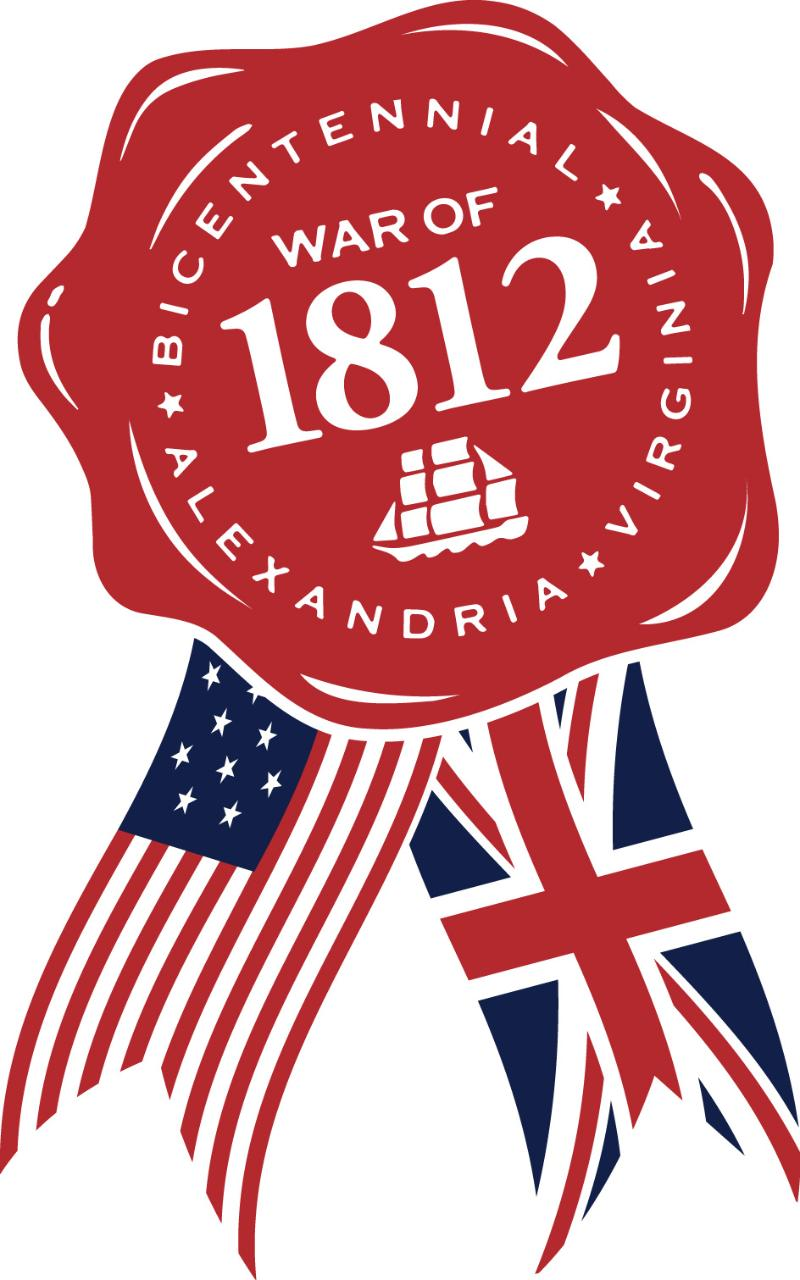 Free War Of 1812 Cliparts, Download Free Clip Art, Free Clip.