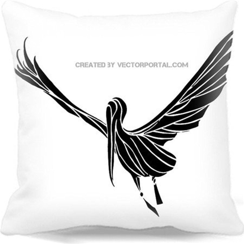 Online Store: Stork Clip.