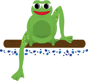 Image from http://www.frog.