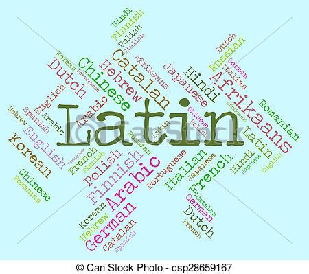 Latin language Stock Illustrations. 1,830 Latin language clip art.