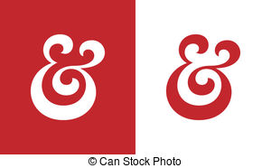 Ampersand Illustrations and Clipart. 1,831 Ampersand royalty free.