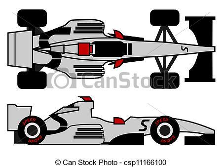 Super car Clipart and Stock Illustrations. 1,837 Super car vector.