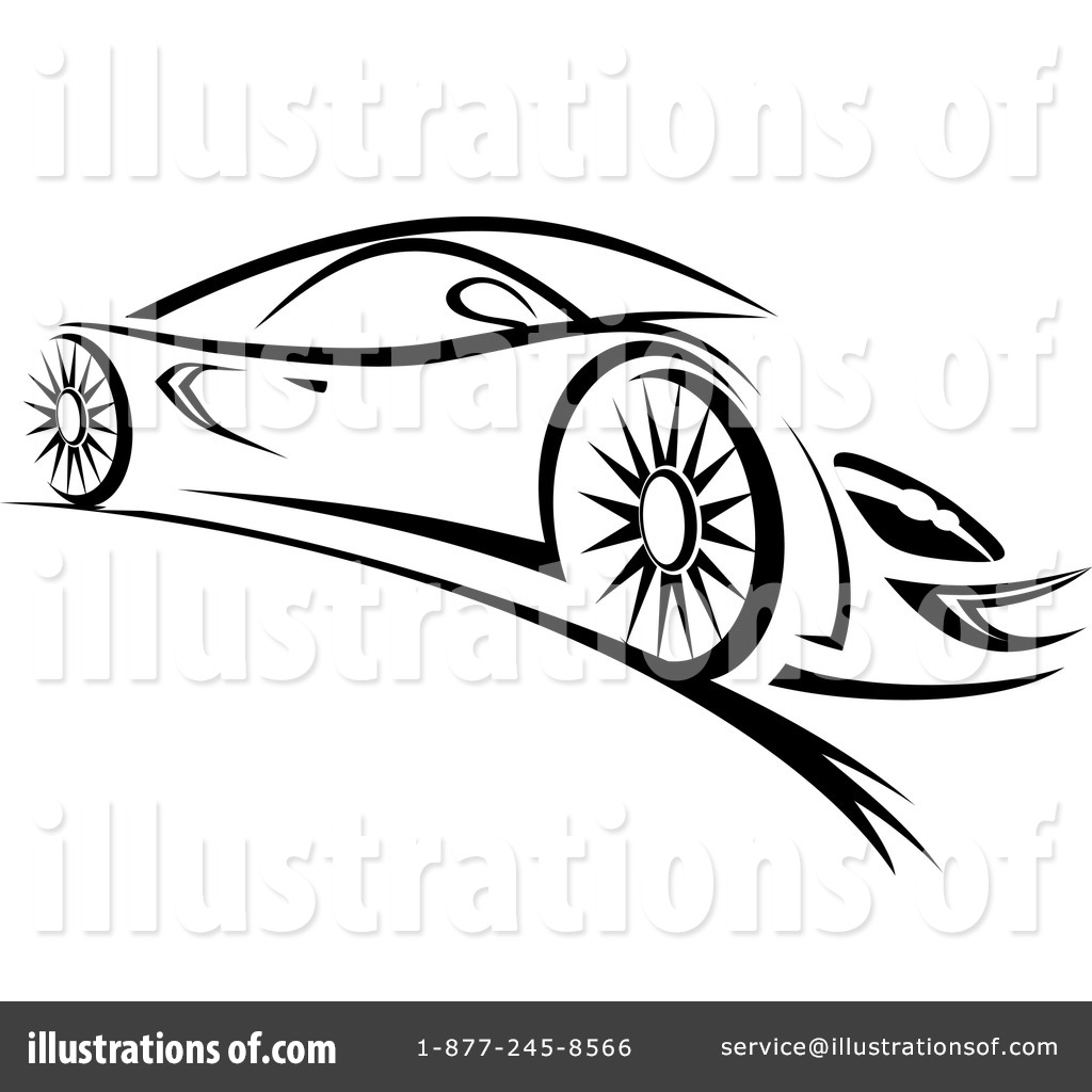 Automotive Clip Art Free.
