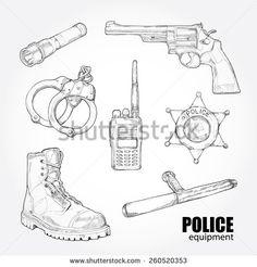 Patrol Clip Art and Stock Illustrations. 1,838 Patrol EPS.