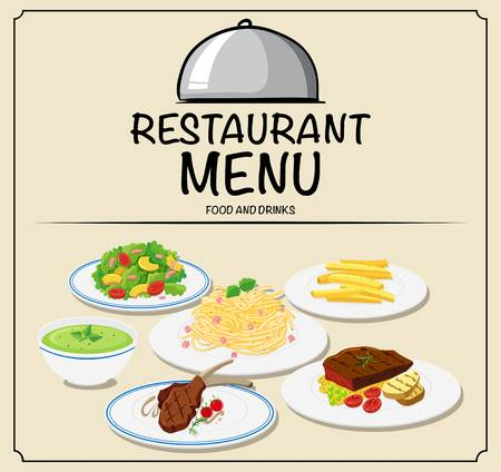 1,838 Steak Plate Stock Vector Illustration And Royalty Free Steak.