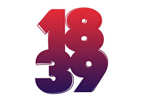 1839.