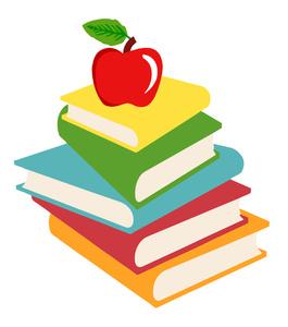 Kids Book Clip Art Clipart Best.
