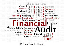 Financial audit Illustrations and Clip Art. 1,840 Financial audit.