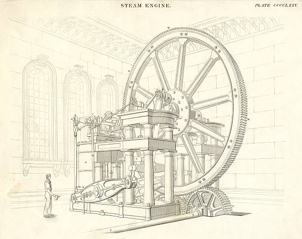 1842 Clip Art, Vector Images & Illustrations.