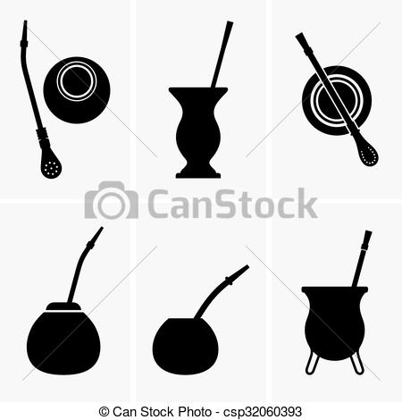 Mate Clipart Vector Graphics. 1,844 Mate EPS clip art vector and.