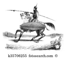 1847 Clip Art and Stock Illustrations. 200 1847 EPS illustrations.