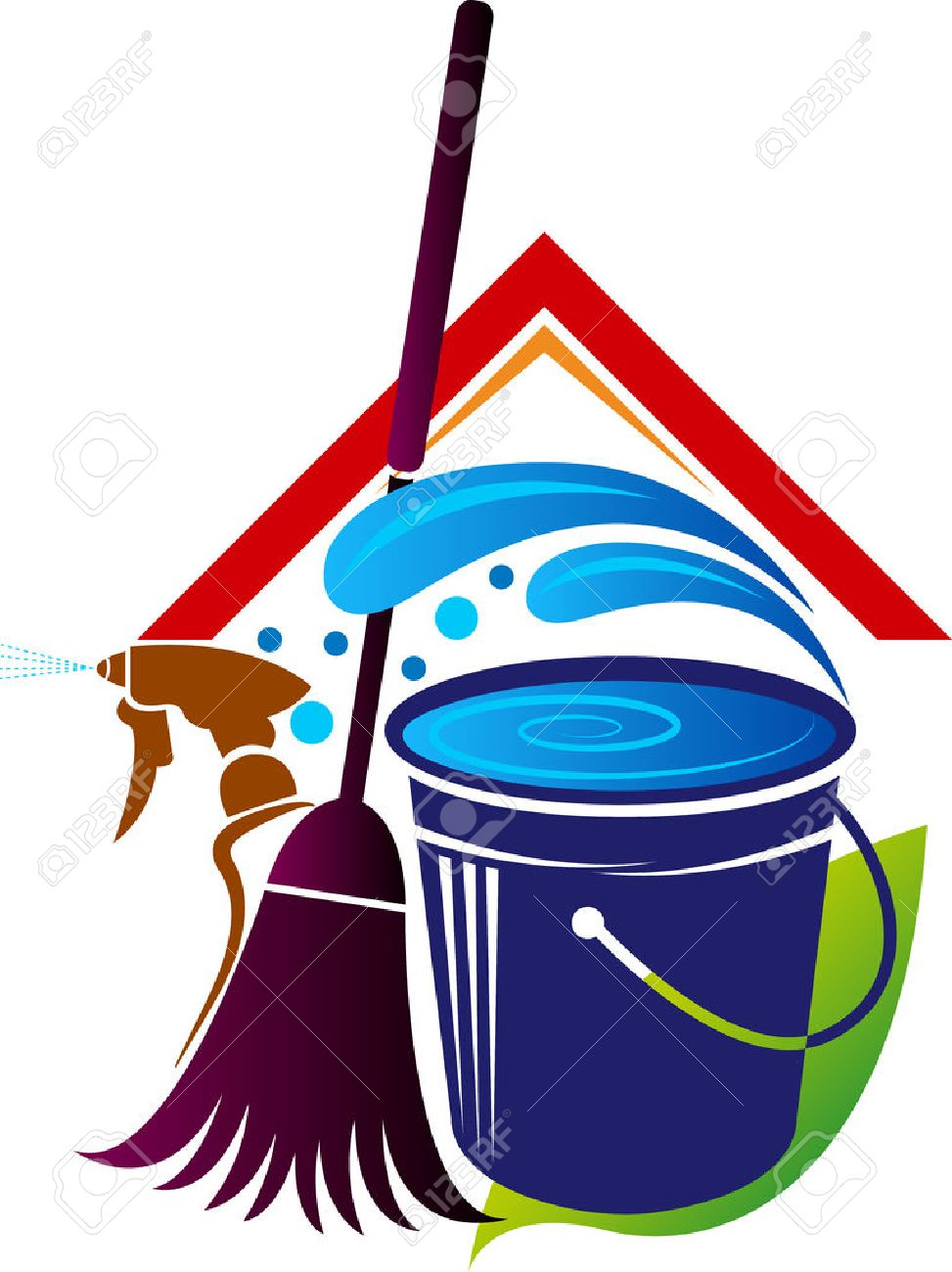 1,847 Purifier Stock Vector Illustration And Royalty Free Purifier.