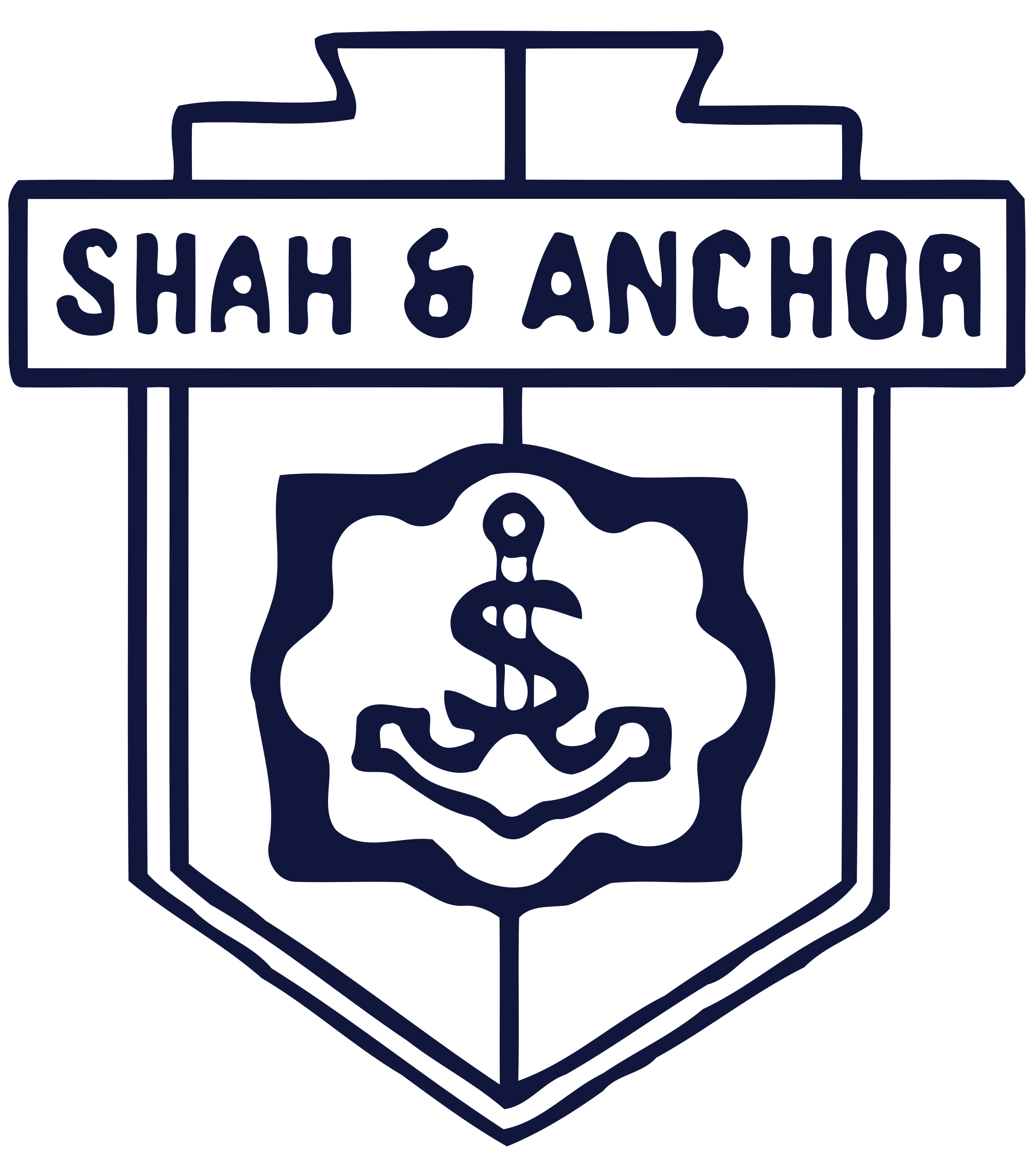 File:Shah & Anchor (blue).png.