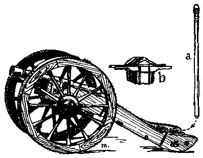 1850s cannon clipart clipart images gallery for free.