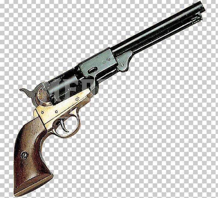 Colt 1851 Navy Revolver Remington Model 1858 Colt Pocket.