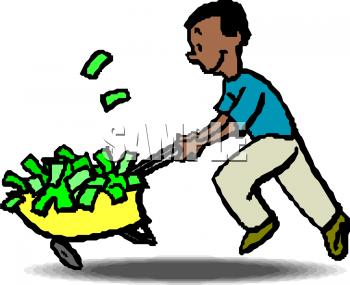 Similiar Art For Cash Today Keywords.
