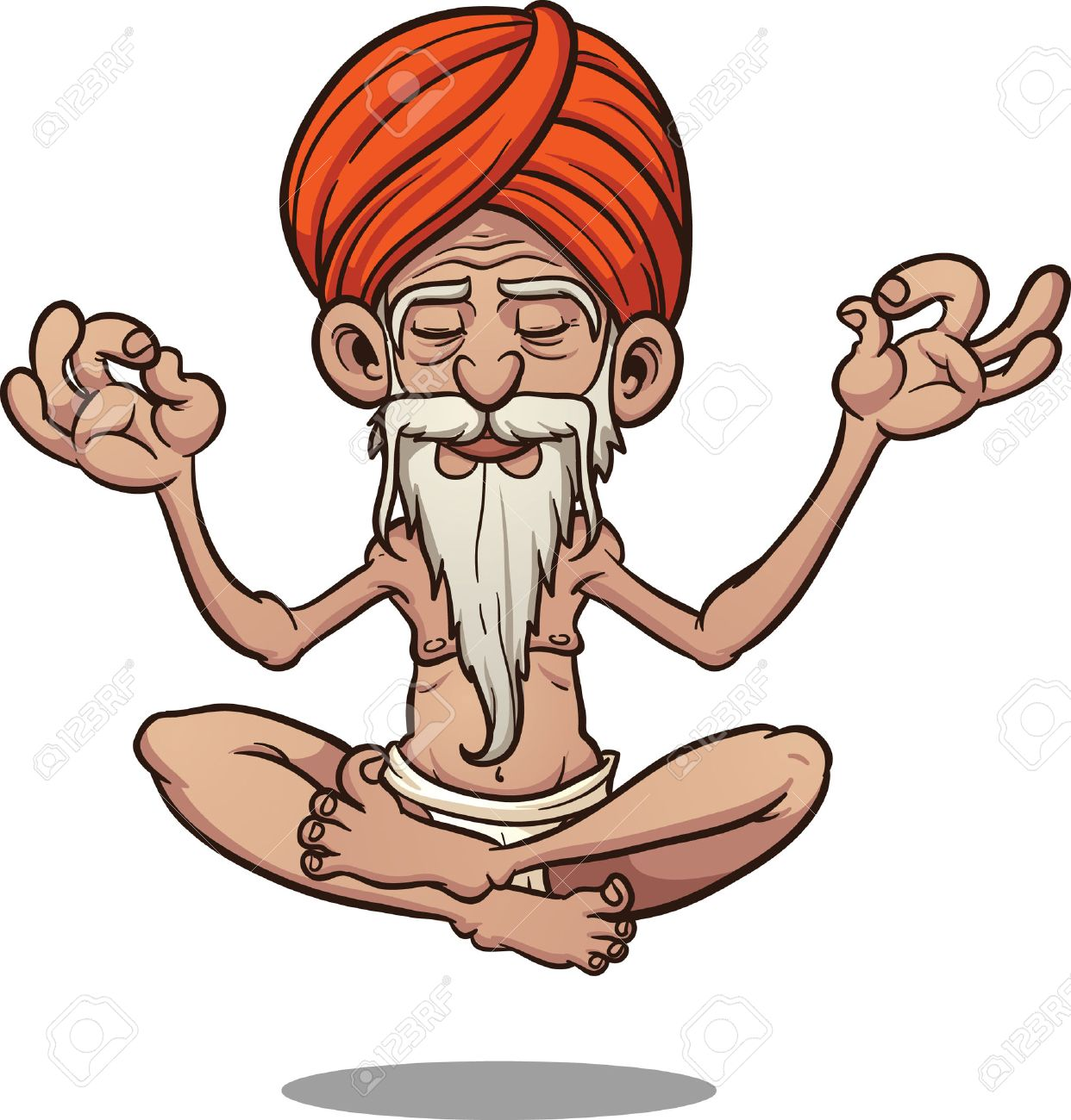 1,853 Guru Cliparts, Stock Vector And Royalty Free Guru Illustrations.